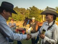 red-horse-ranch-utanpotlas-neveles-14