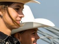 red-horse-ranch-utanpotlas-neveles-18