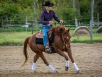 red-horse-ranch-versenyeztetes-1