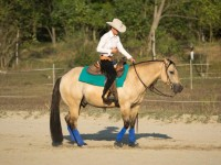 red-horse-ranch-versenyeztetes-11
