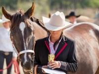 red-horse-ranch-versenyeztetes-12