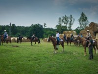 red-horse-ranch-versenyeztetes-2