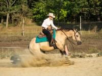 red-horse-ranch-versenyeztetes-6