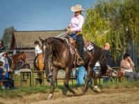 red-horse-ranch-versenyeztetes-7