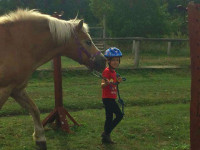 red-horse-ranch-lovasiskola-14