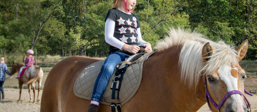 red-horse-ranch-lovasiskola-18