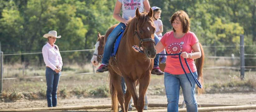 red-horse-ranch-lovasiskola-20