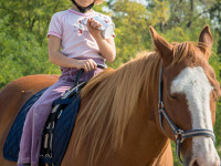 red-horse-ranch-lovasiskola-30