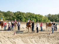 red-horse-ranch-lovasiskola-31