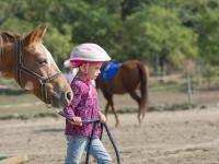 red-horse-ranch-lovasiskola-36