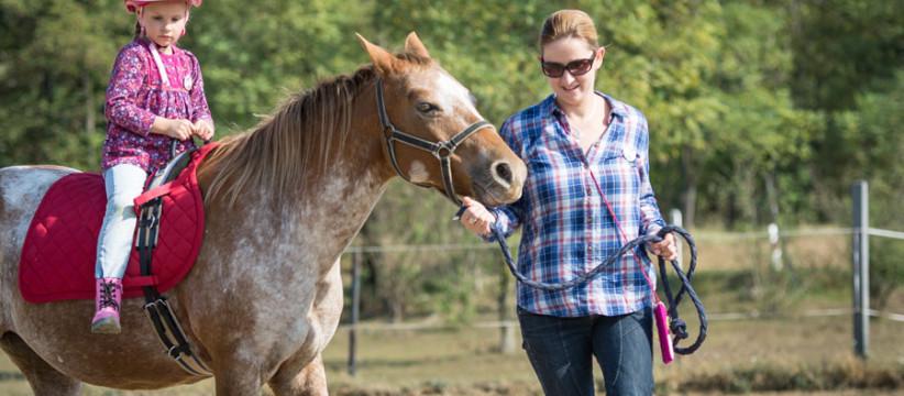 red-horse-ranch-lovasiskola-45