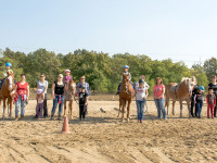 red-horse-ranch-lovasiskola-50