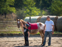 red-horse-ranch-lovasiskola-52