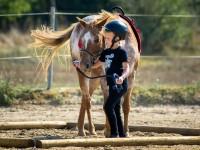 red-horse-ranch-lovasiskola-60
