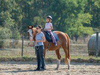 red-horse-ranch-lovasiskola-69