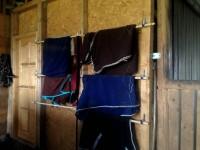 bertartas-red-horse-ranch 3 4