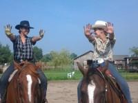 red-horse-ranch-lovastabor4