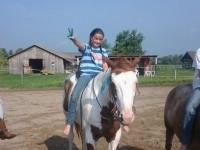 red-horse-ranch-lovastabor5