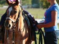 red-horse-ranch-lovastabor7