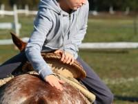 red-horse-ranch-lovastabor8