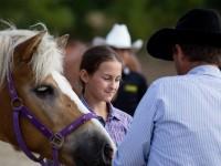 red-horse-ranch-utanpotlas-neveles-11