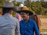 red-horse-ranch-utanpotlas-neveles-17