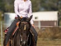 red-horse-ranch-utanpotlas-neveles-19