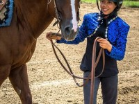 red-horse-ranch-utanpotlas-neveles-2