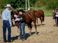 red-horse-ranch-utanpotlas-neveles-3