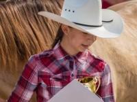 red-horse-ranch-utanpotlas-neveles-4