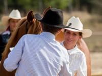 red-horse-ranch-utanpotlas-neveles-6