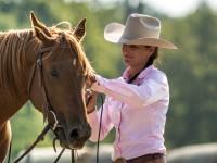 red-horse-ranch-utanpotlas-neveles-9