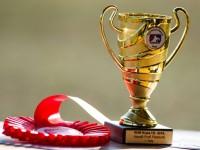 red-horse-ranch-versenyeztetes-10