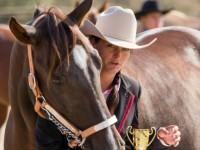 red-horse-ranch-versenyeztetes-3
