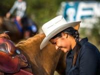red-horse-ranch-versenyeztetes-5