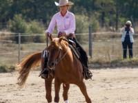 red-horse-ranch-versenyeztetes-8