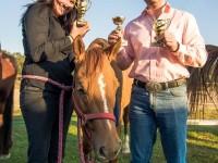 red-horse-ranch-versenyeztetes-9