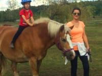 red-horse-ranch-lovasiskola-1