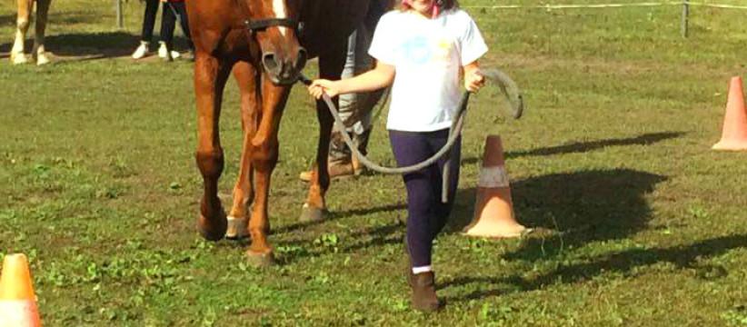 red-horse-ranch-lovasiskola-10