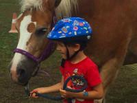 red-horse-ranch-lovasiskola-13
