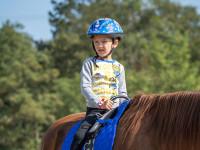 red-horse-ranch-lovasiskola-15