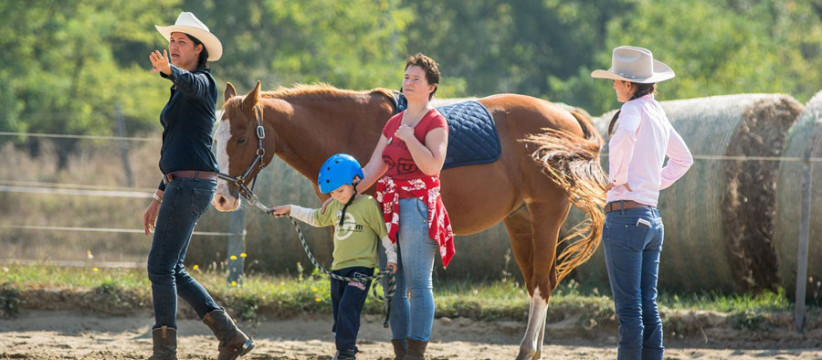 red-horse-ranch-lovasiskola-16