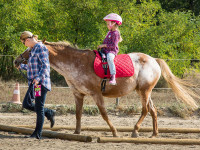 red-horse-ranch-lovasiskola-17