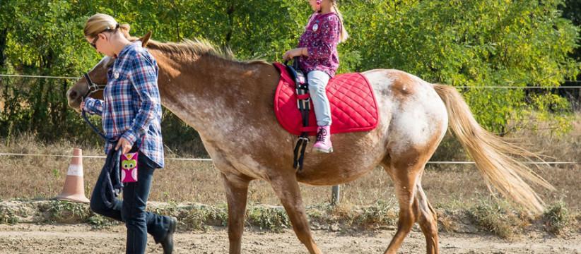 red-horse-ranch-lovasiskola-17