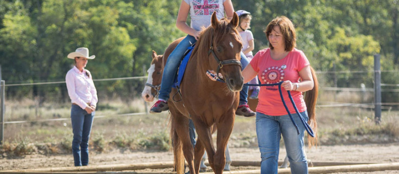 red-horse-ranch-lovasiskola-20