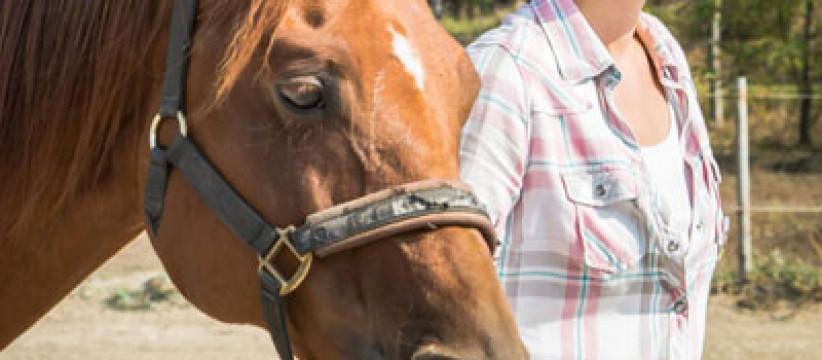 red-horse-ranch-lovasiskola-21