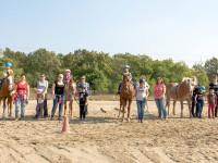 red-horse-ranch-lovasiskola-28