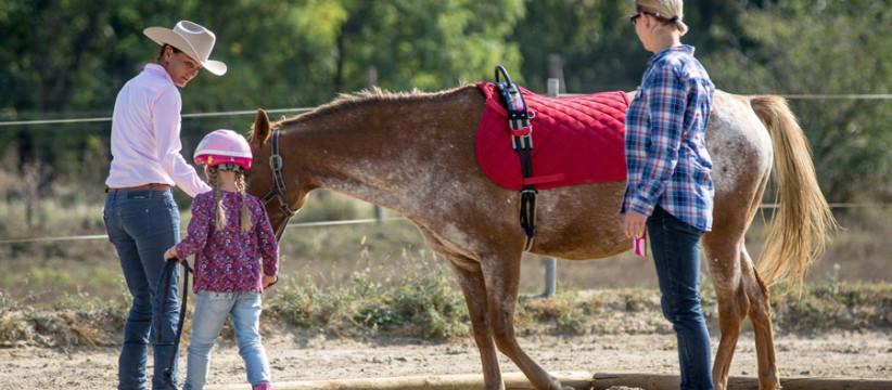 red-horse-ranch-lovasiskola-29