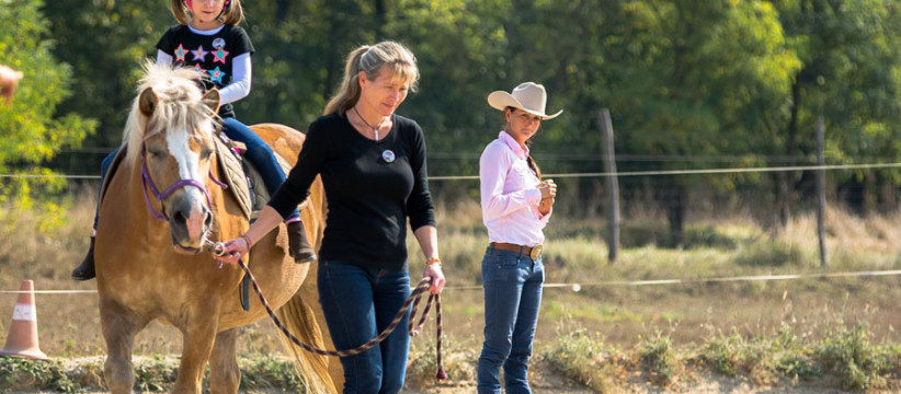 red-horse-ranch-lovasiskola-32