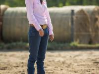 red-horse-ranch-lovasiskola-33